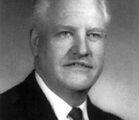 Rev. F.J. Dake on PREDESTINATION