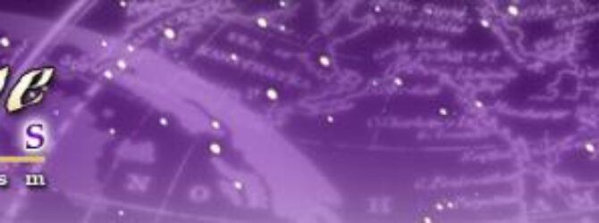 2011 Main Event-Hixson Albums Available