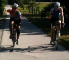 Hector Picard Inspires Me As I Get Ready for WILL RIDE FOR HOPE