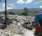 Thoughts on Haiti and Next Steps