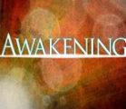 Awakening Prayer in January 2011
