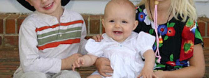 Johns Family 2011-10-17 23:08:00