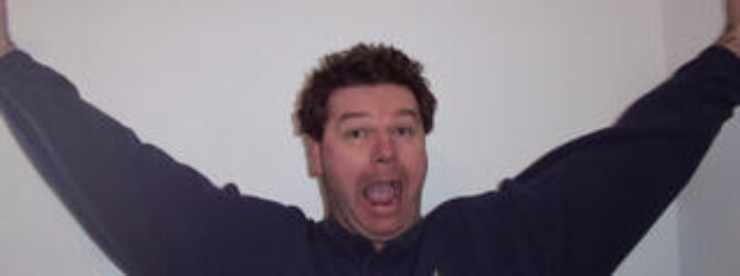 Pastor B's blog 2005-10-09 02:33:00