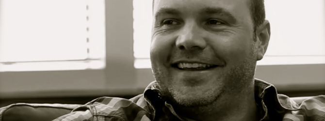 Catalyst Conference 2011 – Mark Driscoll Takeaways