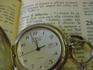 bible-hour