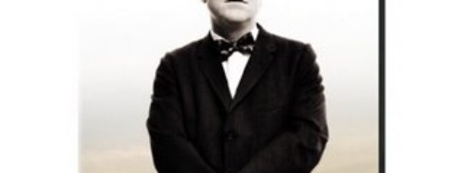Film Review: Capote