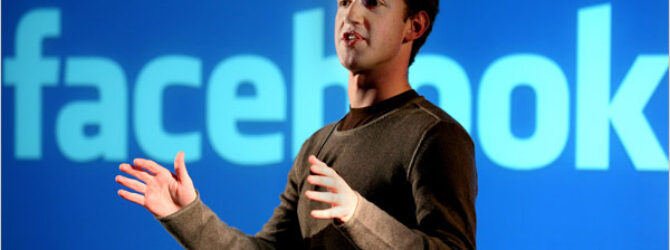 "Is Facebook ""FREE""?"