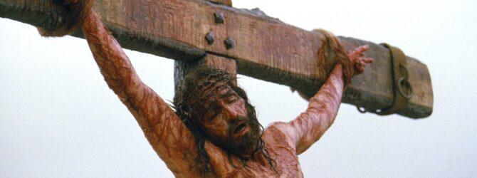"A Cheap… Worthless ""Gospel"""