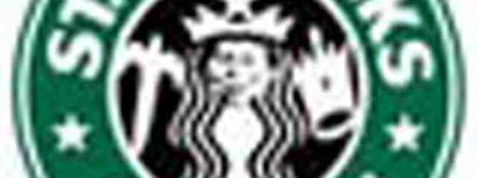 A Church That Loves Starbucks