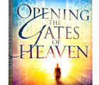 Opening the Gates of Heaven Release