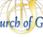 Did Church of God miss a historic opportunity?