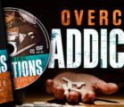 Overcoming Addictions Now Available