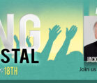 Being Pentecostal Conference