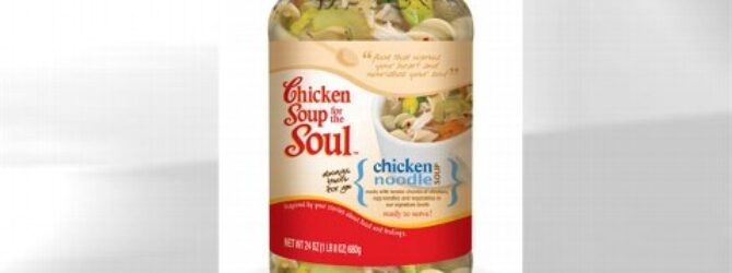Chicken Soup for the Soul Receives Authorization from Billy Graham to Create Unique Tribute