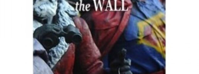 Looking Over the Wall: A Psychological Exploration of Communist and Post Communist Bulgaria