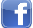 Facebook – There's Some Mean People Out There!