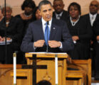 State of the Union tonight 2-12-13
