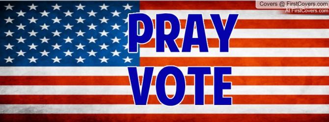 US Reformation Prayer Network Offers Intercessor Intelligence