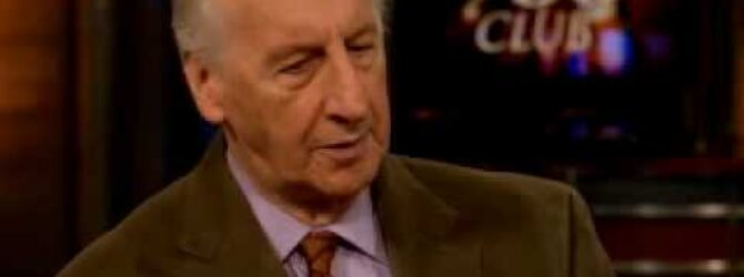 Jack Hayford: Election Outcome Could Be Prophetic Announcement