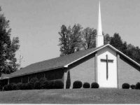 7 YEARS LATER: Church Planting Initiative QUESTIONS