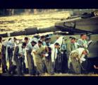 Hamas' Claims: True or False?