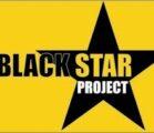 Project BlackStar Declares Cyber-War on Russia