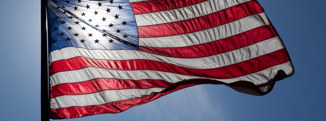 7 Ways to Wave the White Flag