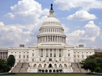 Religious Freedom Bill Heads to President's Desk