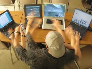 multitasking-insanity
