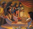 My Jesus is Mightier Still