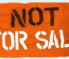 Ministry Not for Sale #ourCOG