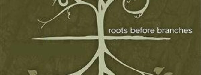 Rooted?
