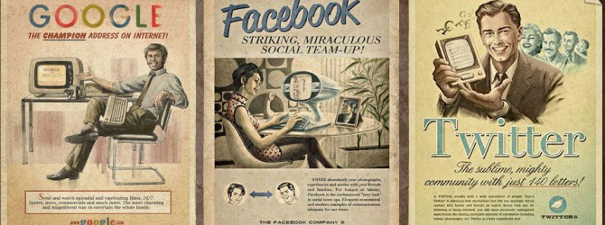 #SOCIAL #ourCOG