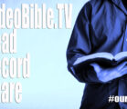 #ourCOG VideoBible.TV: RECORD