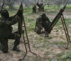 How Hamas and Islamic Jihad Use Journalism as a Cover for Terrorism