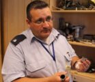Safer Skies: How the Israel Air Force Learns From Accidents