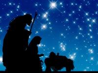 The Myth of the Pagan Origins of Christmas