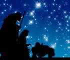 Wishing You a Great Christmas Season This Year