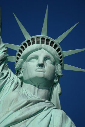 Statue_of_Liberty_NYC