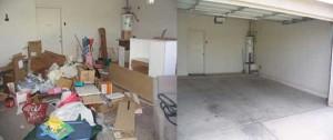 garagebeforeafter