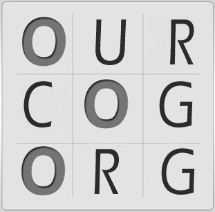 ourCOG