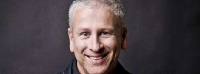 Louie Giglio pulls out of inaugural over anti-gay comments