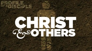Christ_others