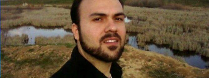 American pastor imprisoned in Iran to go on trial next week