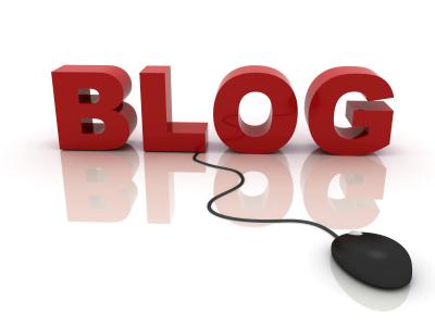 Personal-Blogging-Hullabaloo-All-the-Way
