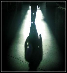 shadow_by_tihku
