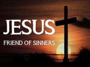jesus-friend-of-sinners