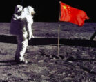 NASA May Have Released DOD Secrets To China
