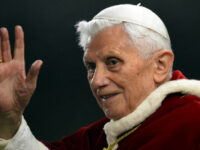 Vatican: Conclave to elect new pope may start sooner than expected