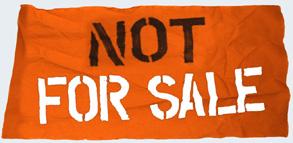 not-for-sale.jpg
